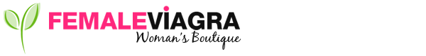 Female Viagra (Sildenafil) Online Australia