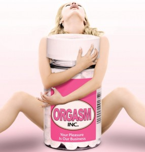 orgasminc